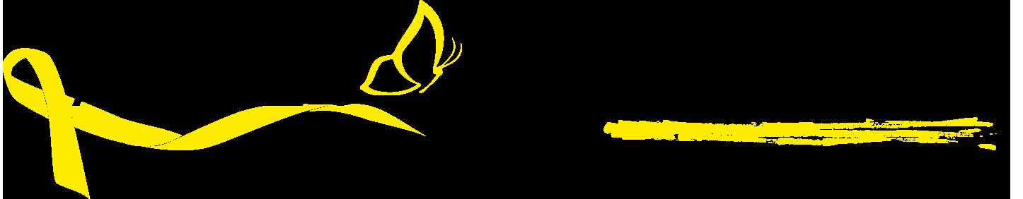 ADAEC Estatal